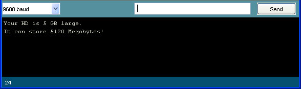 learn_arduino_printmb.jpg
