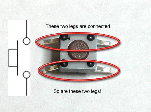 learn_arduino_buttonlegsdiag.jpg
