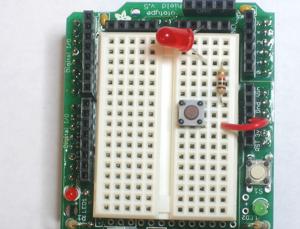learn_arduino_buttonwired1.jpg