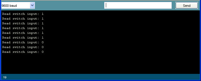 learn_arduino_switchreadout.jpg