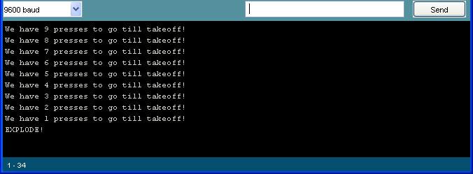 learn_arduino_takeoff.jpg