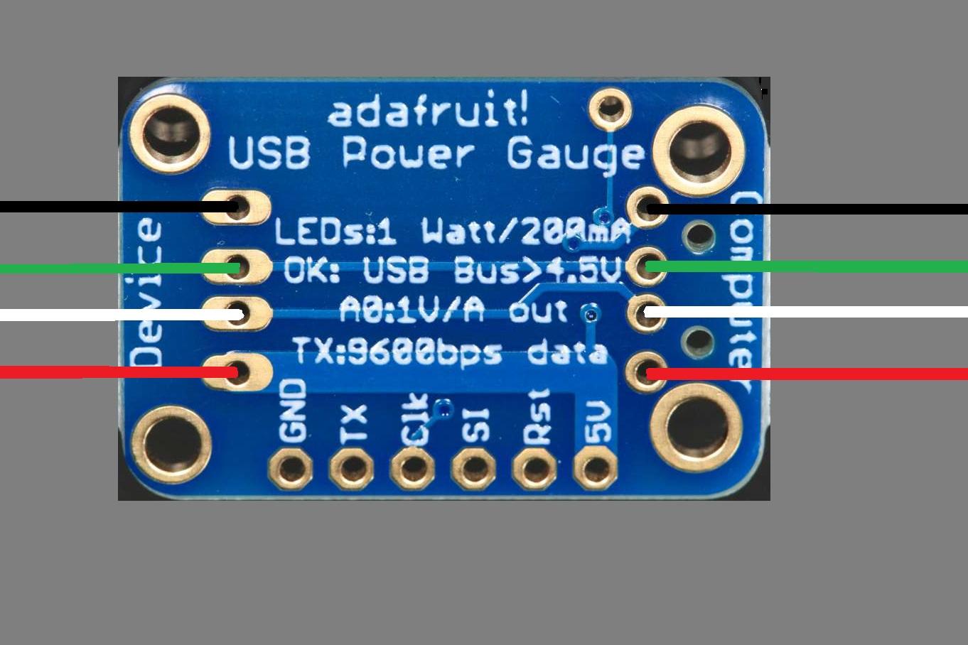 instruments_inline_wiring.jpg
