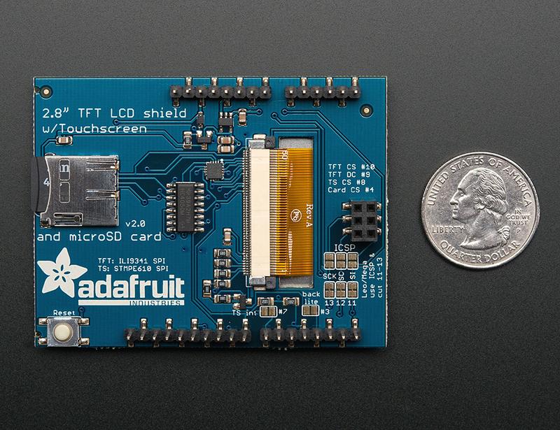 adafruit_products_1651bottom_LRG.jpg