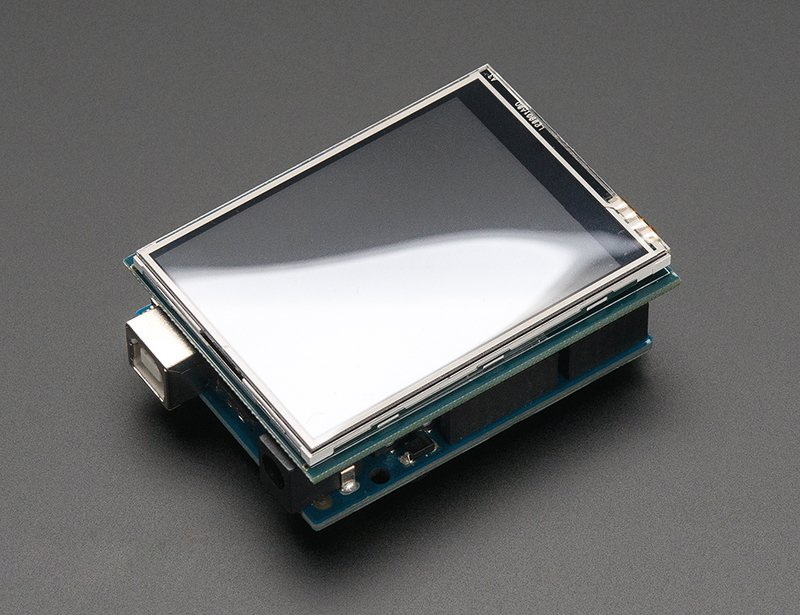 adafruit_products_1651iso_LRG.jpg