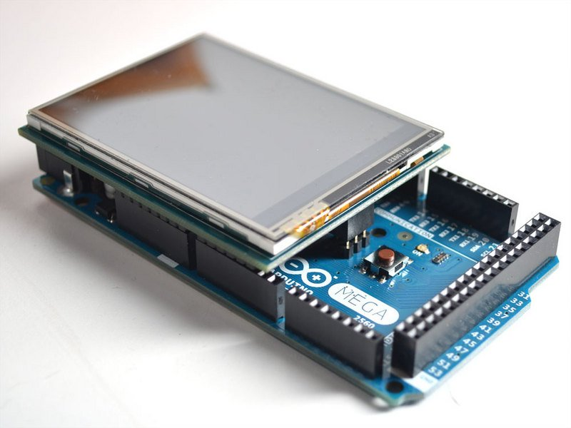 adafruit_products_mega.jpg