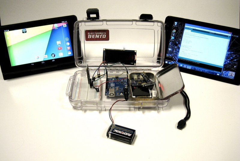 microcontrollers_tablets_bento.jpg