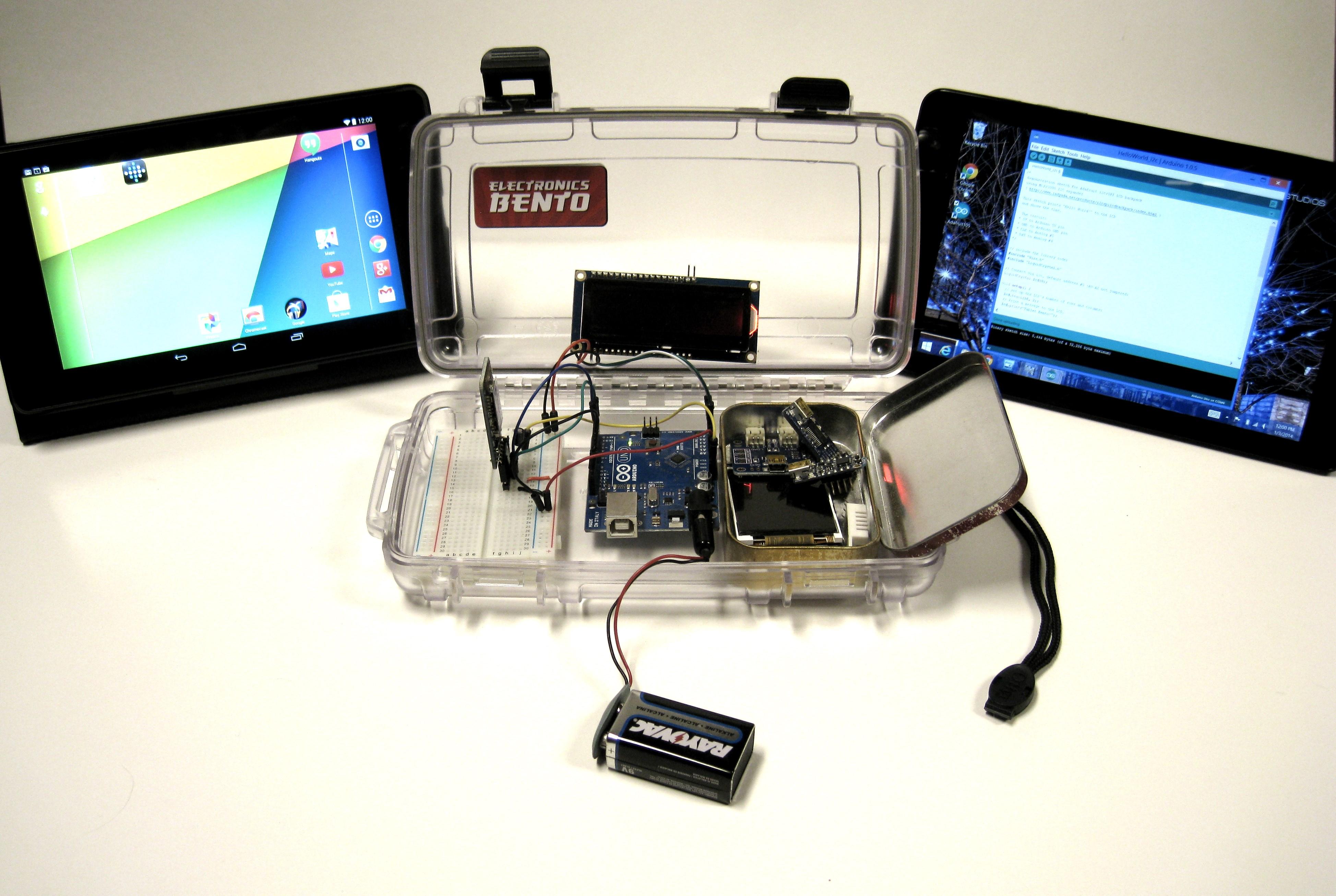microcontrollers_tablets_bento.jpg