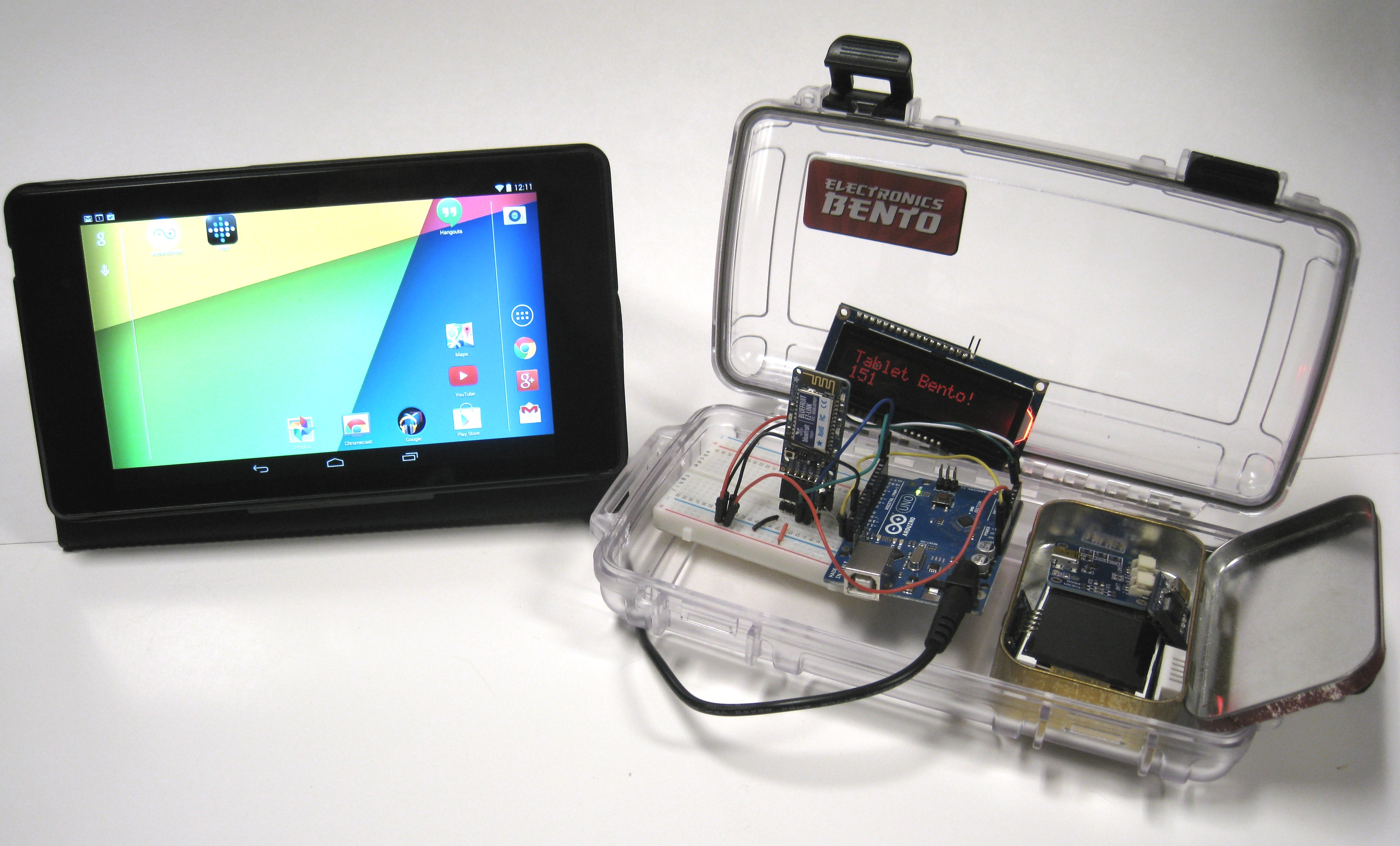 microcontrollers_android_bento.jpg