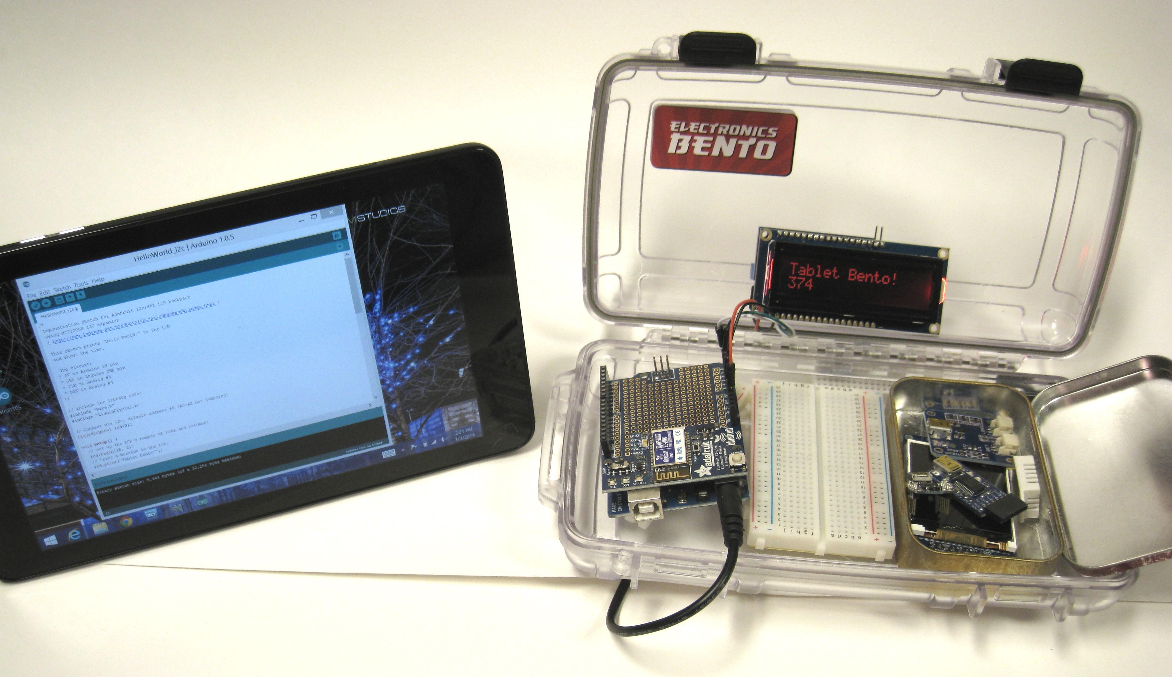microcontrollers_windows-bento-shield.jpg