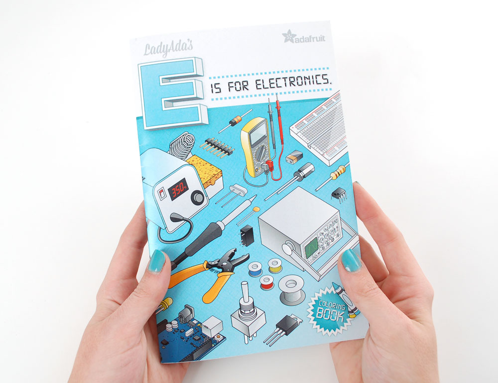 leds_coloring_book.jpg