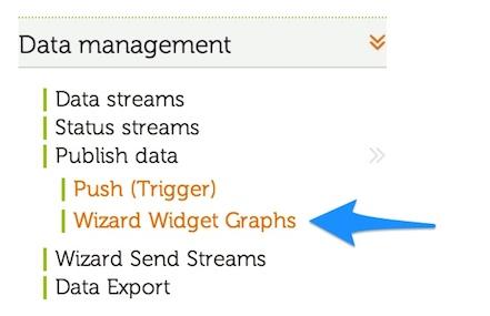 temperature_graph_menu.jpg