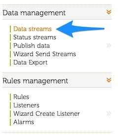 temperature_data_stream_menu.jpg