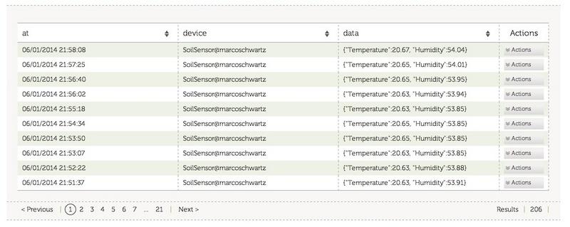 temperature_data_stream.jpg