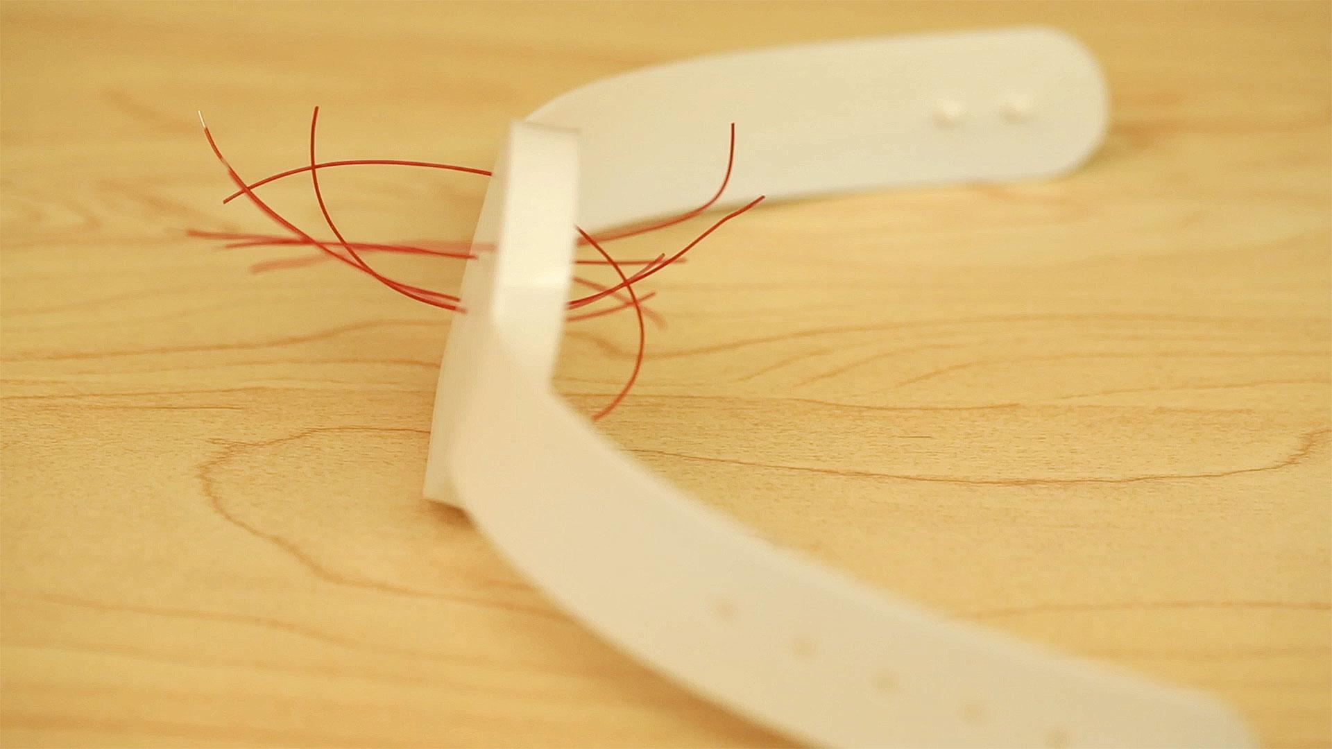 3d_printing_threaded-wires.jpg