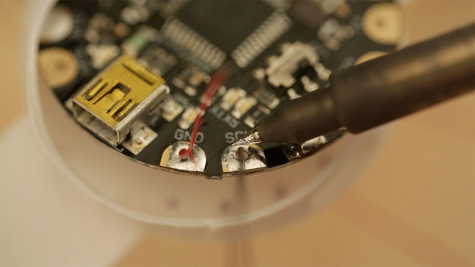 3d_printing_solder-flora-pins.jpg