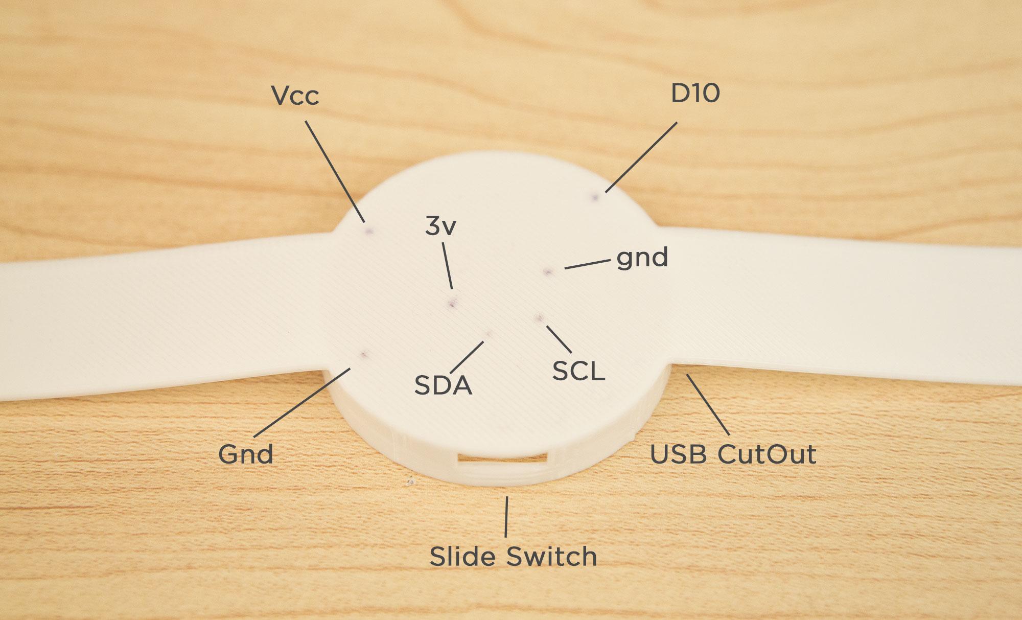 3d_printing_case-diagram.jpg