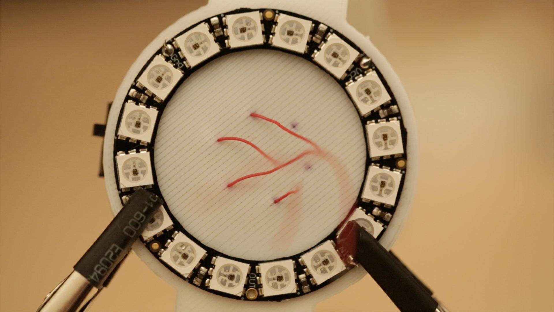 3d_printing_soldered-ring.jpg