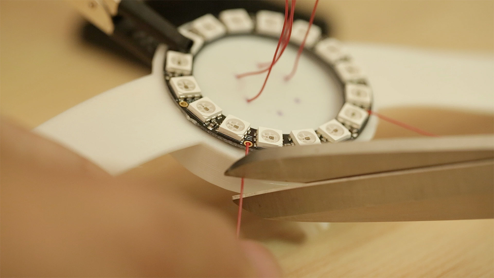 3d_printing_trim-wire-ring.jpg