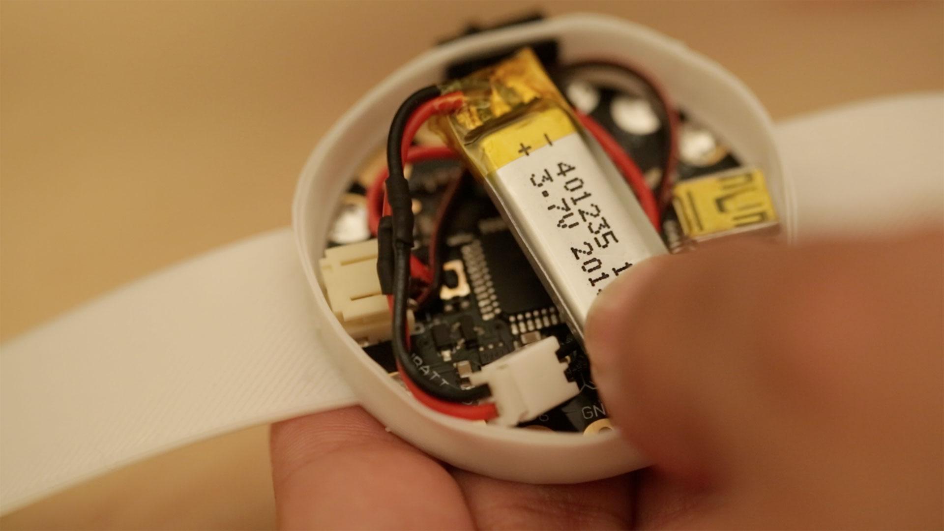 3d_printing_battery-circuit.jpg