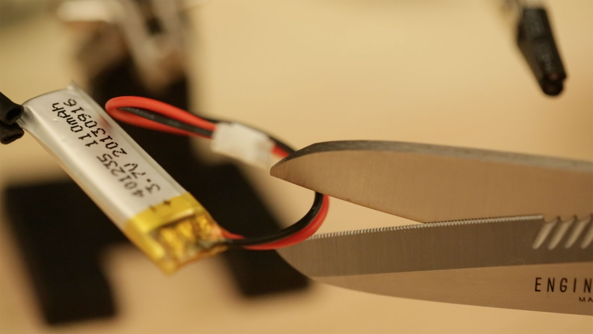3d_printing_trim-battery-cable.jpg