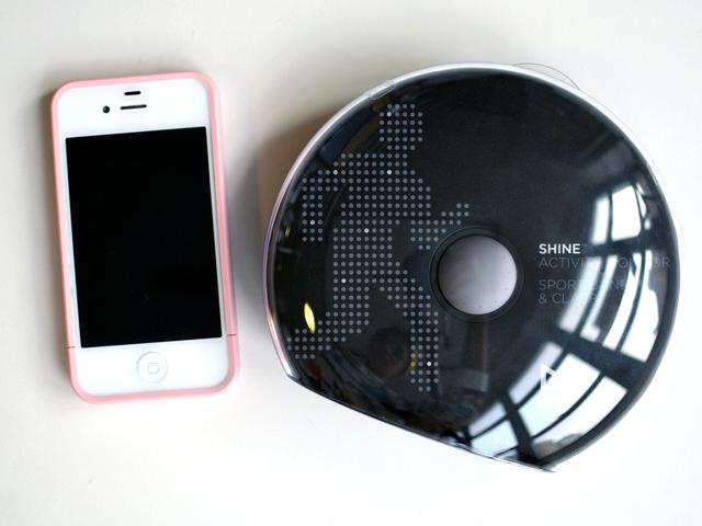 biometric_shine-teardown-misfit-wearables-adafruit-00.jpg