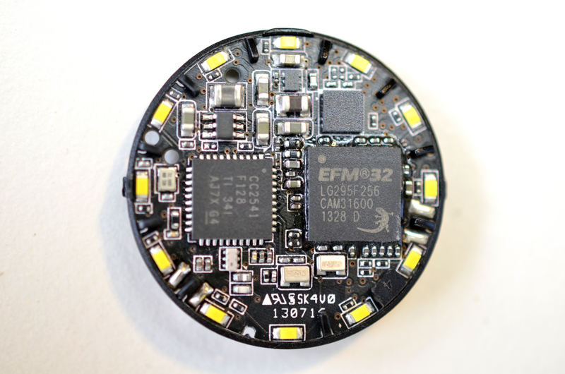 biometric_adafruit-shine-activity-monitor-teardown-05.jpg