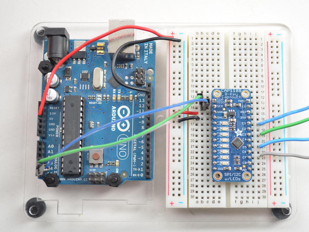 adafruit_products_i2cwiring.jpg