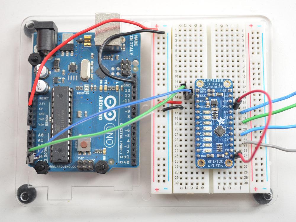 The 25 best Arduino remote control ideas on Pinterest