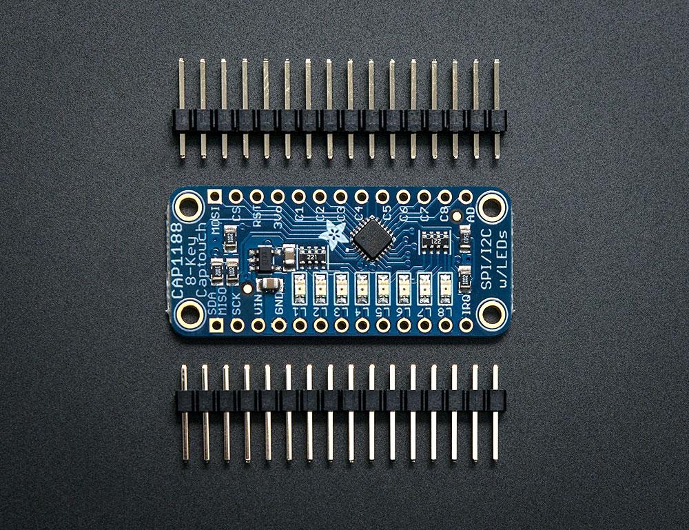 adafruit_products_1602kit_LRG.jpg