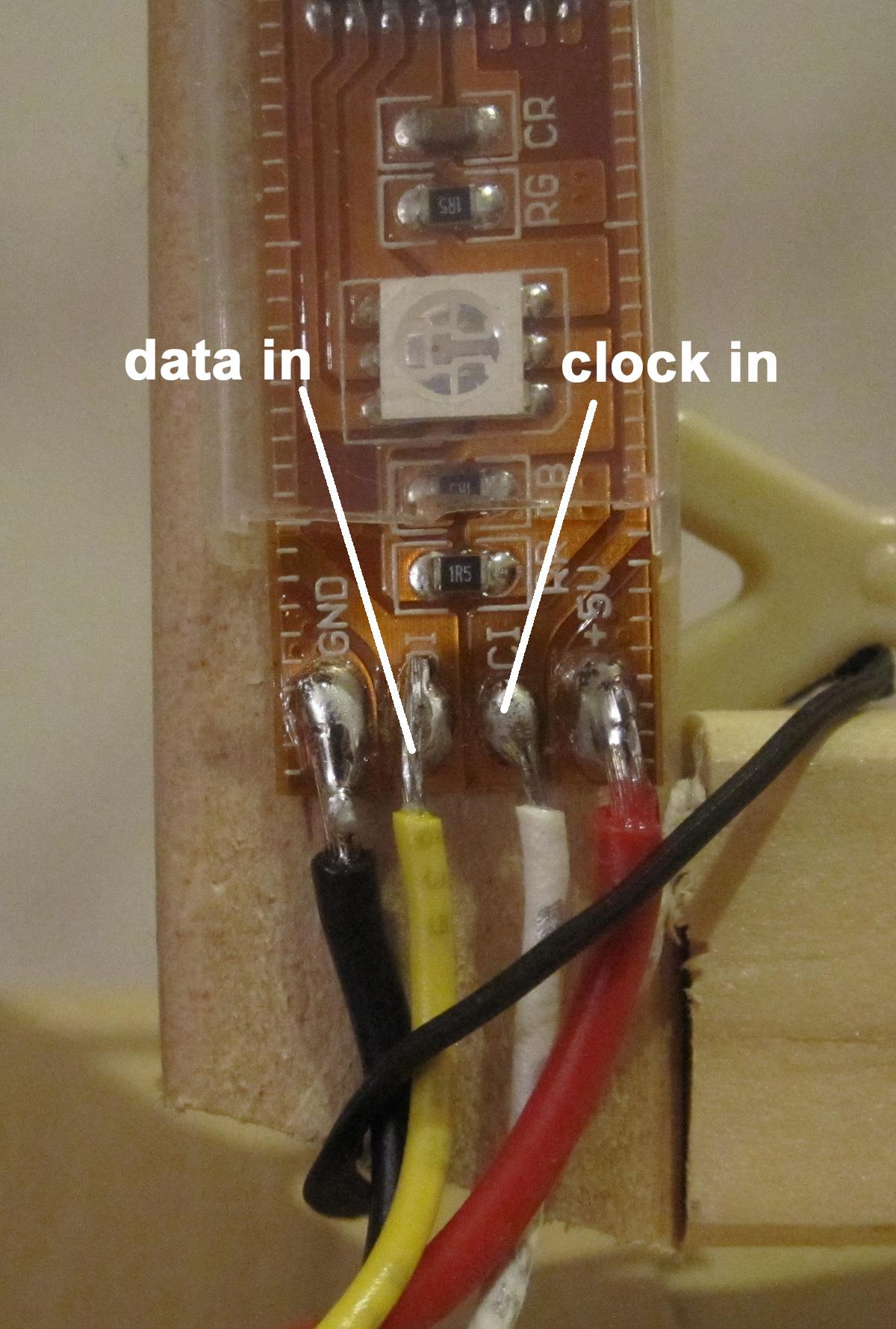 raspberry_pi_RGB_LED_strip_wiring_spi_LPD8806.jpg