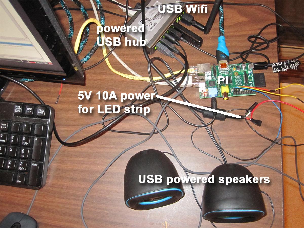 raspberry_pi_spectrum_analyzer_raspi_parts.jpg