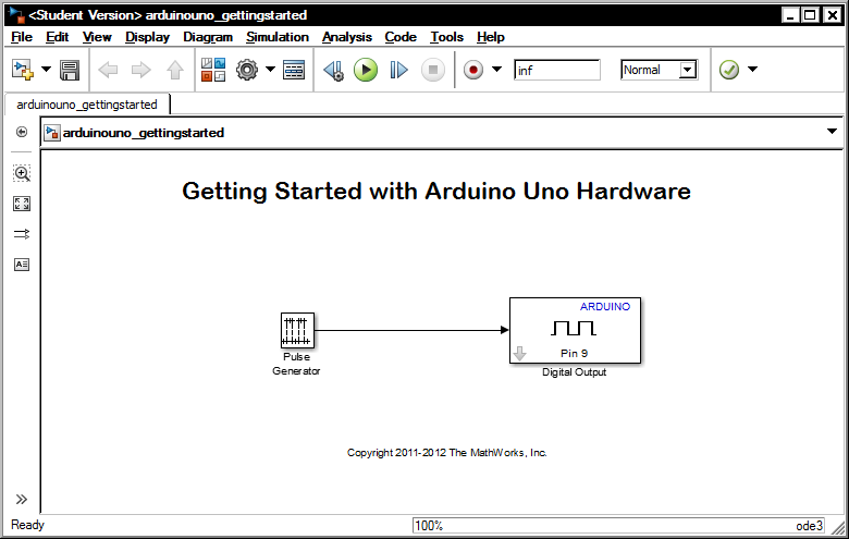 learn_arduino_TutorialModel.png