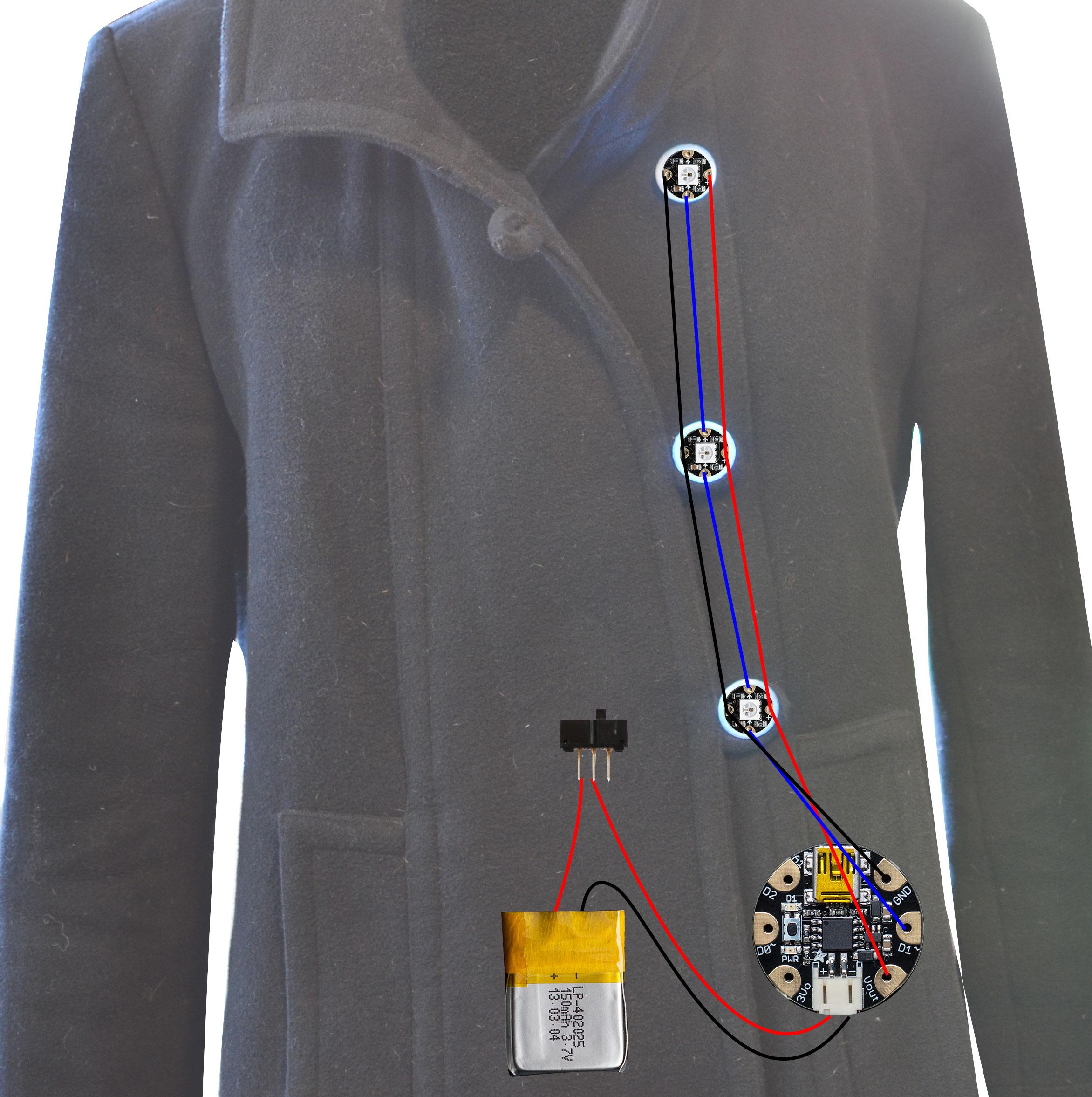 3d_printing_coat-bnt-curcuit-layout.jpg