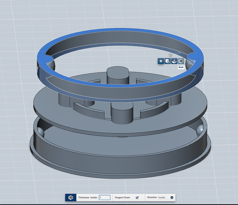 3d_printing_Screen-Shot-2014-01-14-at-10.43.08-PM.png
