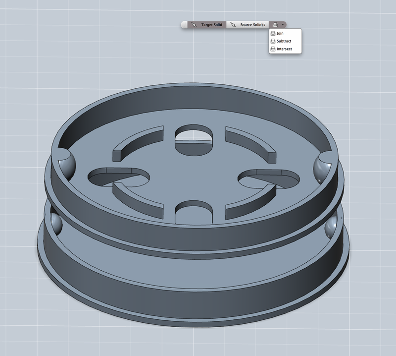 3d_printing_Screen_Shot_2014-01-14_at_10.52.12_PM.png