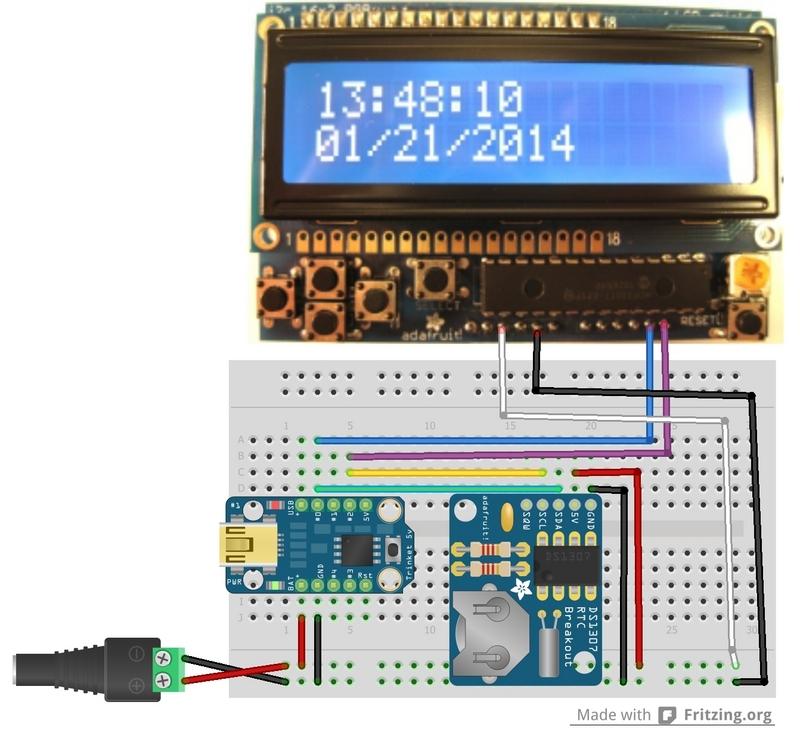 trinket_RGB-Clock-Fritzing.jpg