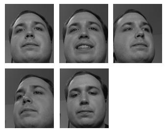 raspberry_pi_training_images.jpg