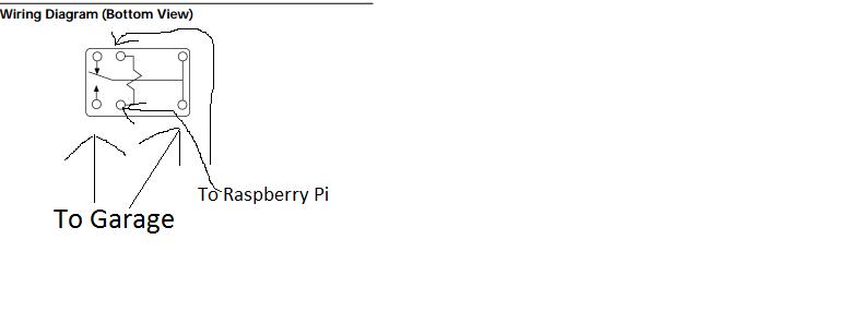 raspberry_pi_7.png