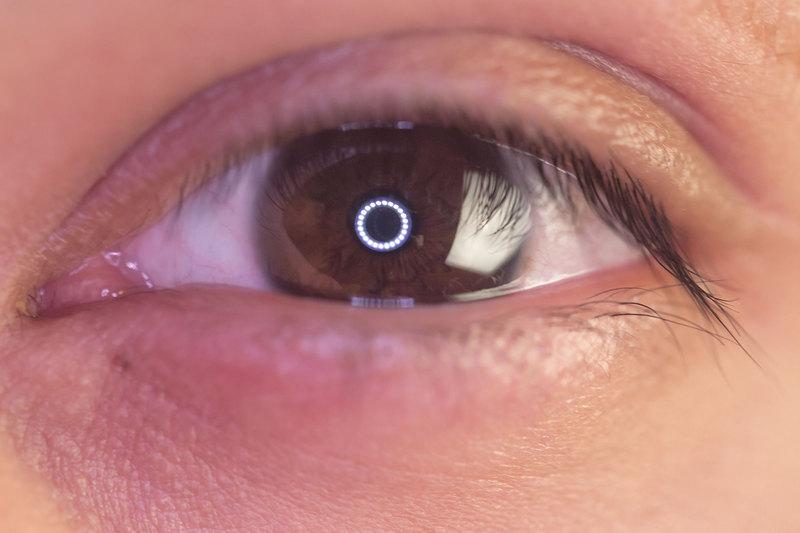 3d_printing_eye.jpg