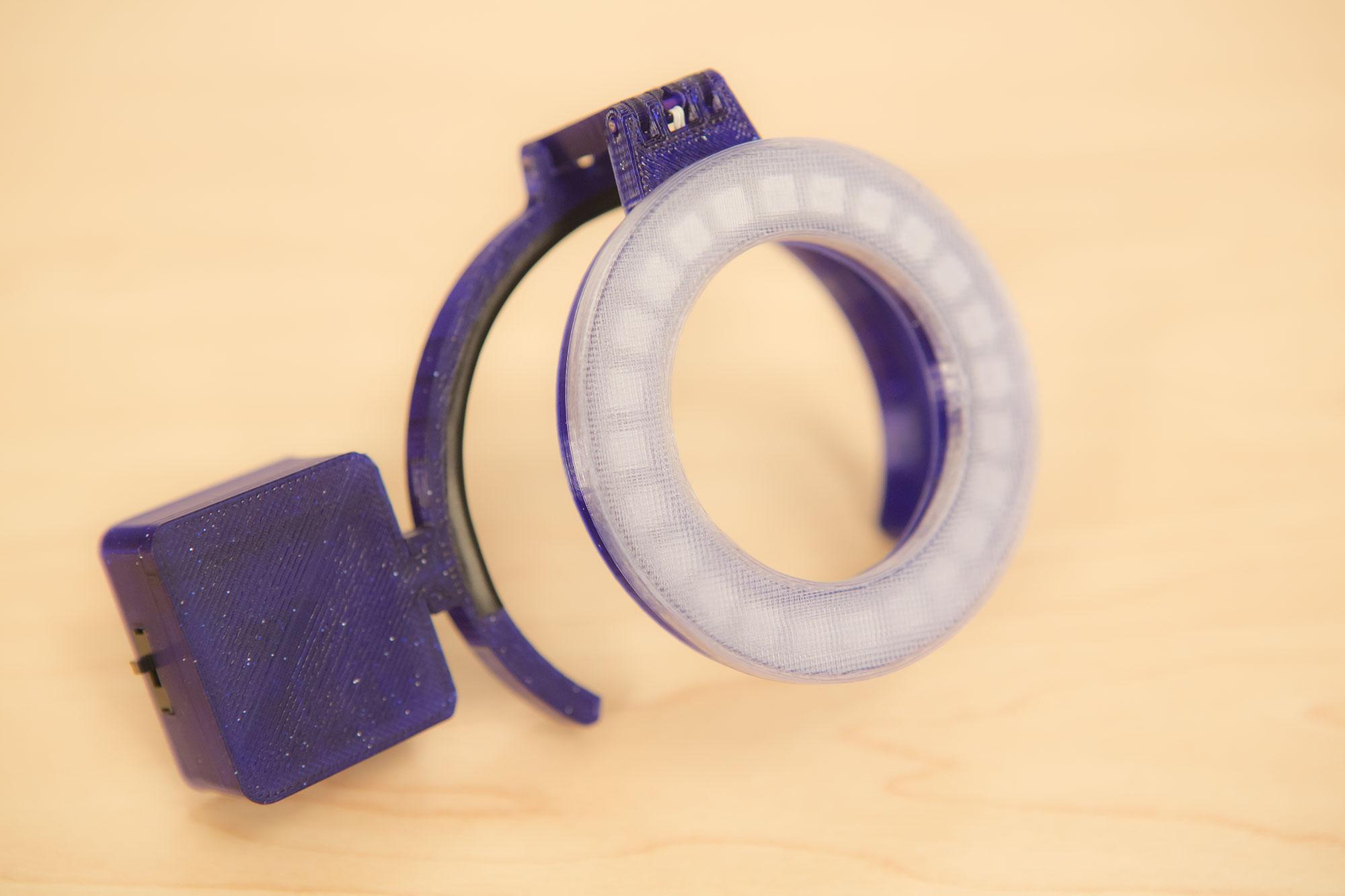 3d_printing_neopixel-ring-case.jpg