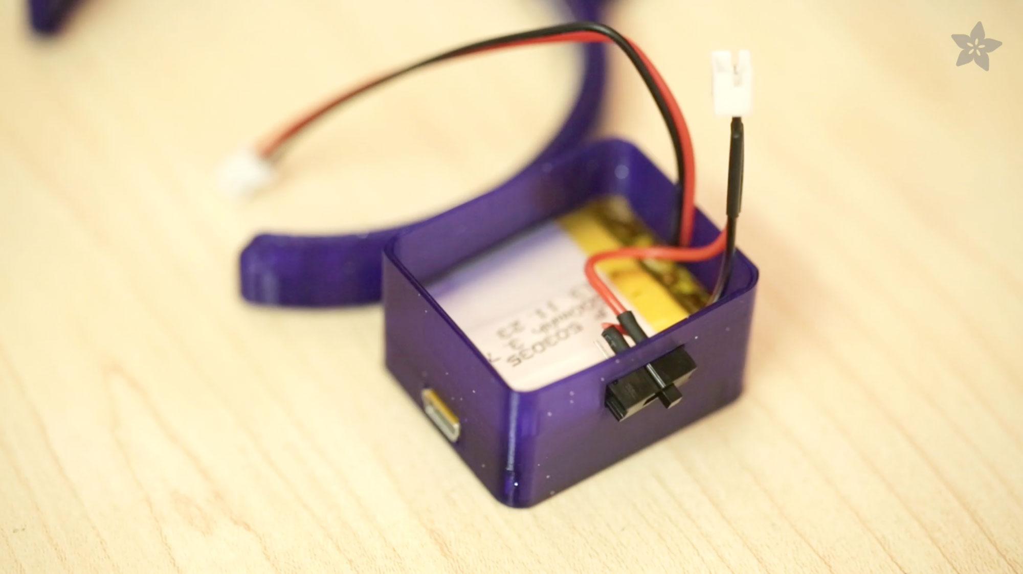 3d_printing_battery.jpg