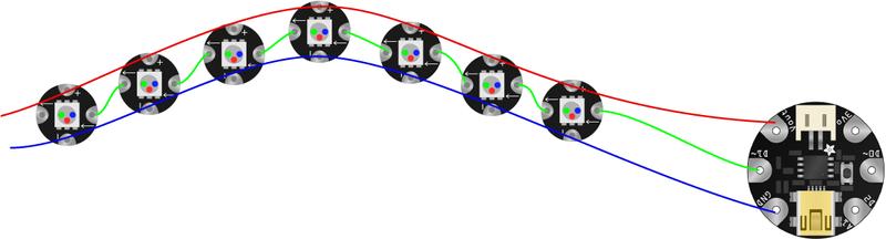 gemma_tiara-diagram.png