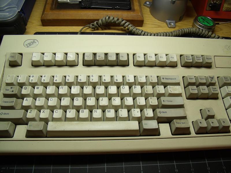 hacks_prepare_keyboard_1.jpg