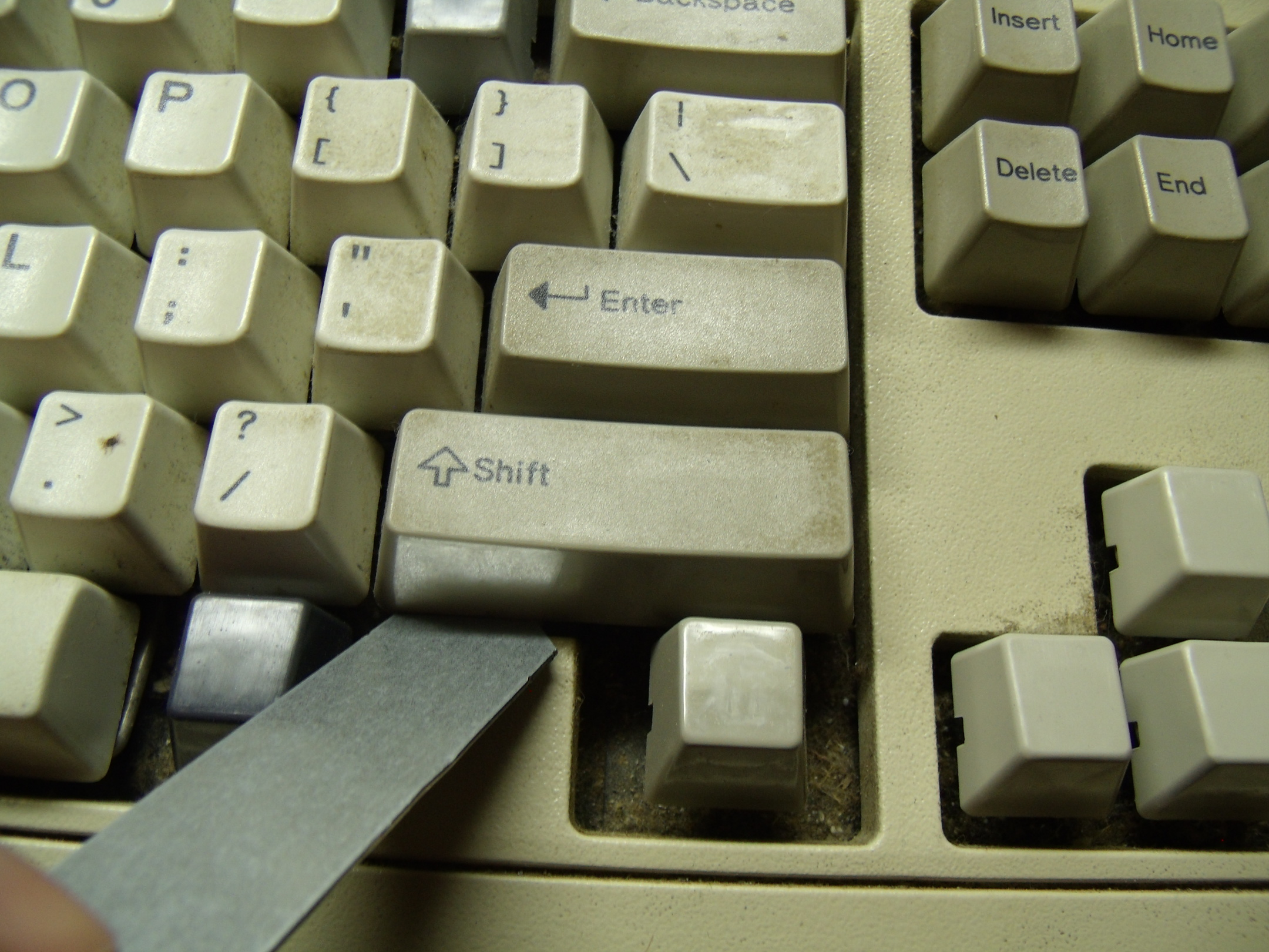hacks_prepare_keyboard_2c.jpg