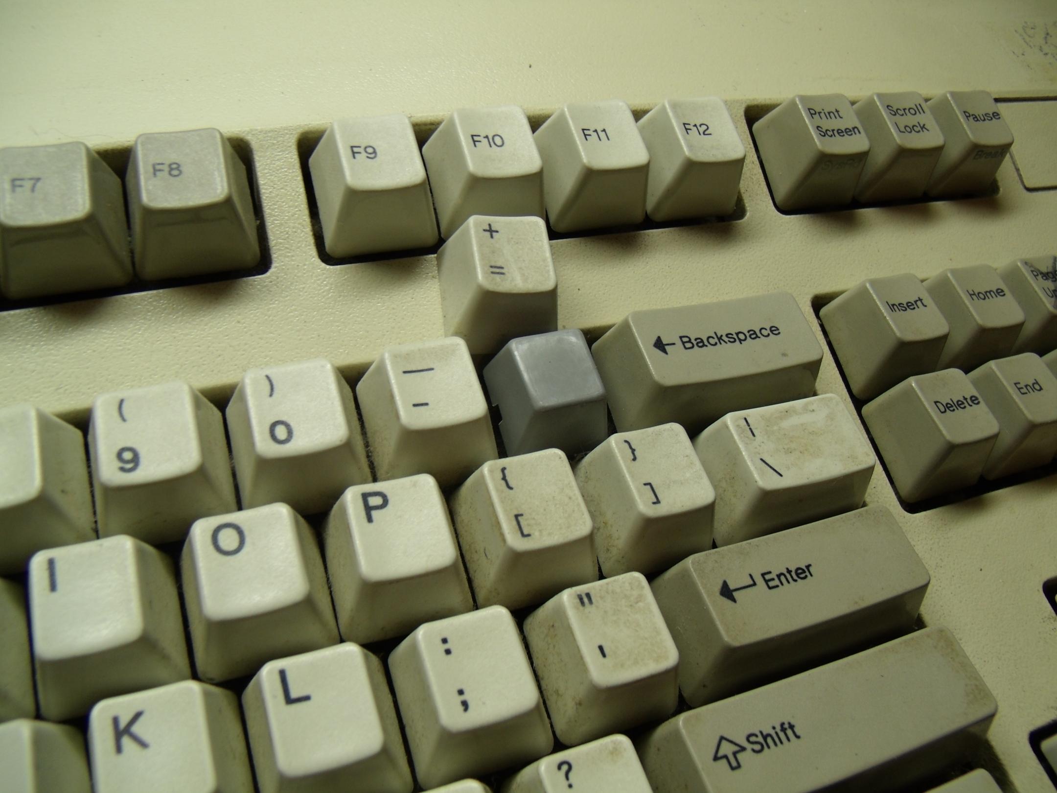 hacks_prepare_keyboard_2b.jpg