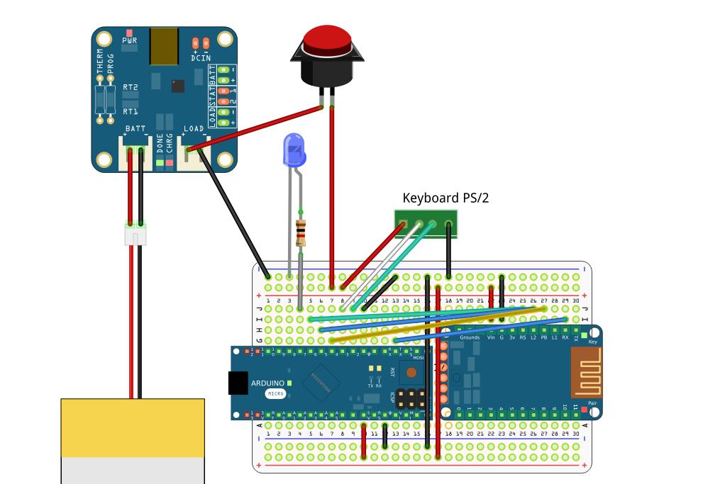 hacks_circuit_1.png