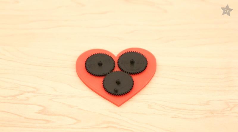 3d_printing_heart-gears.jpg