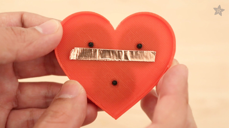 3d_printing_tape-heart.jpg