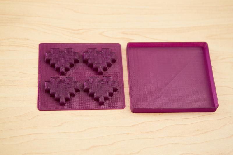 3d_printing_3dp-casting.jpg