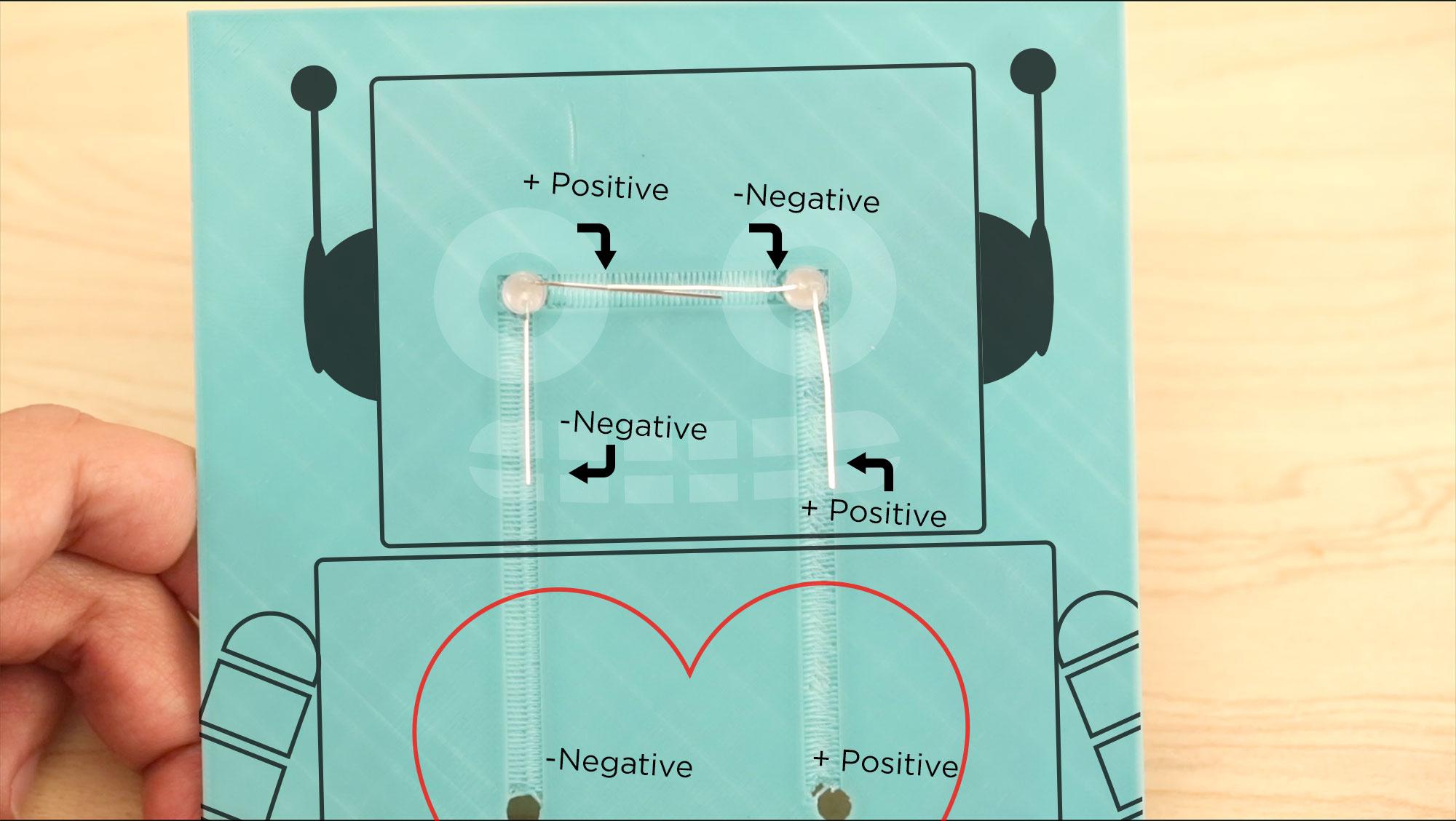 3d_printing_diagram.jpg
